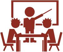 Complimentary_Classroom_Seats